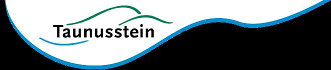 Logo von Stadt Taunusstein | FormularCenter